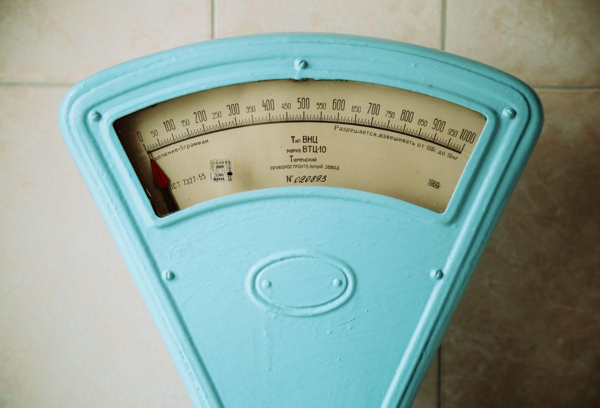Vor- & Nachteile Wohnmobil bis/ab 10,10 t  SmileCAMPER